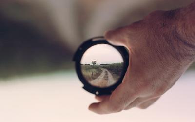Kaip įgyti daugiau aiškumo gyvenime?